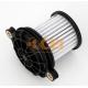 filter hydrauliky prevodovky