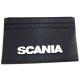 zásterka 650*350 Scania