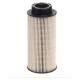 filter paliva HENGST E57KPD73