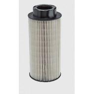 filter paliva  Hengst E68KPD73