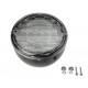 zadne svetlo LED LED 12-24V