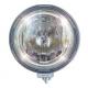 reflektor 210 mm