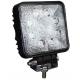 pracovné svetlo  PRO-ECOROCK-LED 2000lum 12-36V