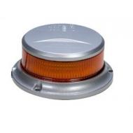 LED majak 9-30V/27W