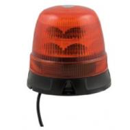 maják LED 12V/24V