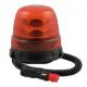 majak LED 12/24V magnet