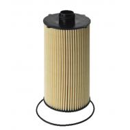 olejový filter 5801415504