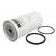 predfilter paliva   5801620130