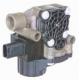 ABS tlakový modulátor