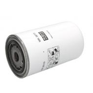 palivový filter DAF