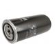palivový filter DAF IVECO