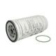 palivový filter MERCEDES