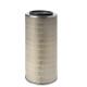 vzduchový filter Donaldson P181137