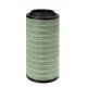 vzduchový filter MERCEDES