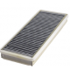 kabinovy filter Donaldson P784473