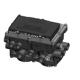 ABS návesový riadiaci modul