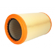 vzduchový filter DAF