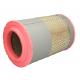 vzduchový filter DAF LF