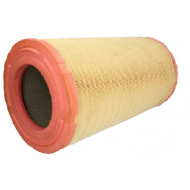 vzduchovy filter IVECO VOLVO RENAULT