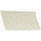 viečko pravé SCANIA R2017