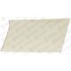 viečko ľavé SCANIA R2017