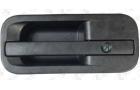 kľučka ľavá DAF XF106