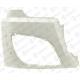 kryt svetlometu pravý DAF XF106